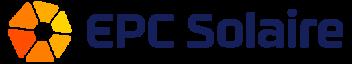 EPC Solaire